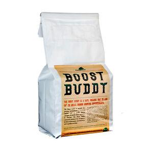 CO2-Boost-Buddy-Bag-CO2Boost-CO2-Booster-Kohlendioxid-Indoor-Grow