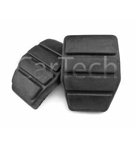 2x-Pedale-Pads-en-caoutchouc-pour-RENAULT-MASTER-CLIO-LAGUNA-SAFRANE-7700800426