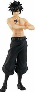 POP-UP-PARADE-039-FAIRY-TAIL-039-Final-Series-Gray-Fullbuster-figure