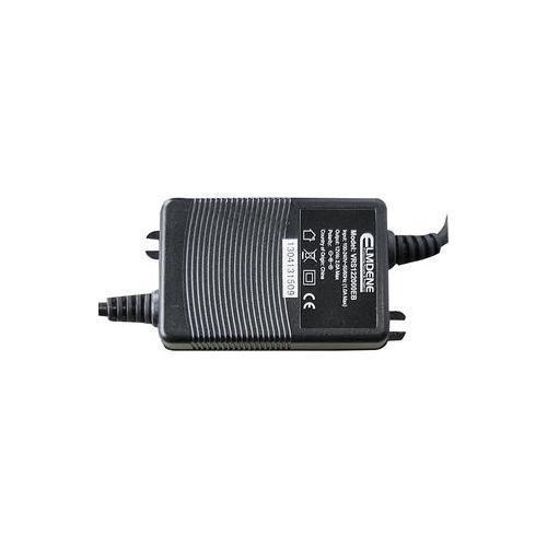 VRS122000EB Elmdene PSU CCTV 12V 2A Uncapsulated