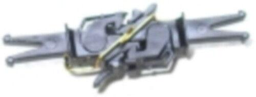 Tams 71-02021-10 10 pezzi sk-2 elettricità leader frizioni traccia per h0 NUOVO ovp3
