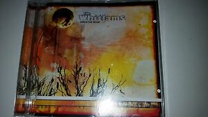 TORCH-THE-MOON-THE-WHITLAMS-CD-Album-In-Very-Good-Condition