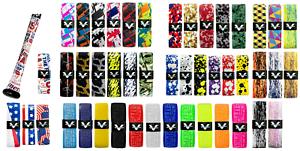 Vulcan-Durasoft-Polymer-Baseball-Softball-Bat-Grip-Wrap
