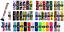 Vulcan-Durasoft-Polymer-Baseball-Softball-Bat-Grip-Wrap thumbnail 1
