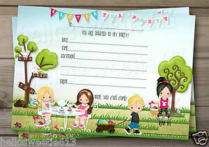 1-10-EASTER-TEA-PARTY-BIRTHDAY-PARTY-INVITATIONS-