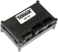 Dorman 599-103 Transfer Case Control Module
