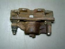 "92-95 Civic 93-97 Del Sol LH Front ""BARE"" Brake Caliper And Bracket"