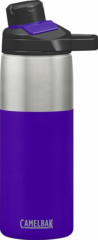 Camelbak Chute Mag Vacuum Insulated .6L Iris