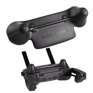 Protezione-PGYTech-thumb-stick-controller-pollici-rocker-radiocomando-Mavic-Pro