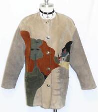 L Allwetter-Weste Hunting Jacket