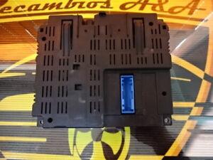 Switchboard-Bluetooth-Phone-Radio-Fiat-Grande-Punto-51867602
