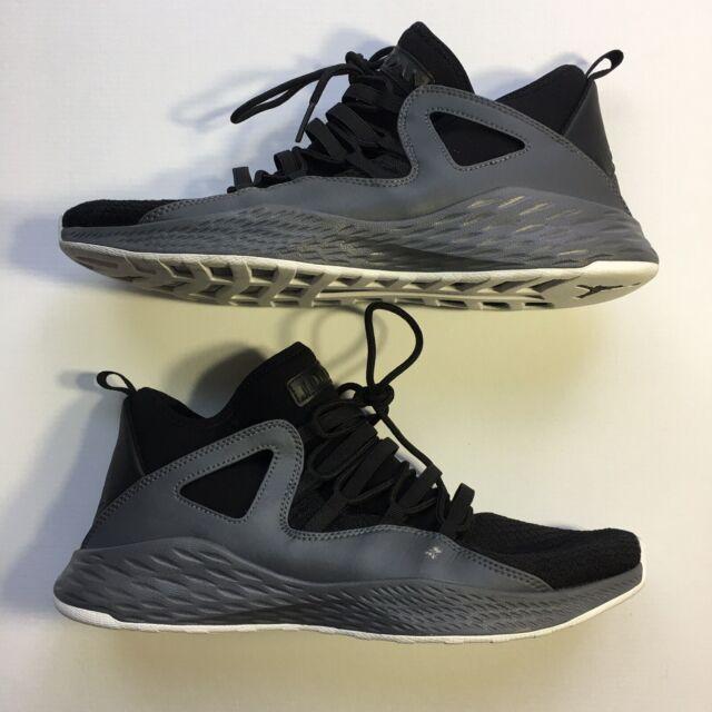 Nike Romaleos II Power Lifting Men's