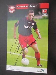 21800-Alex-Schur-Eintracht-Frankfurt-03-04-original-signierte-Autogrammkarte