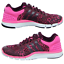 Adidas-Rinat-360-2cc-Celebra-W-Mujer-Zapatillas-de-Entrenamiento-36-2-3-Nuevo miniatura 2