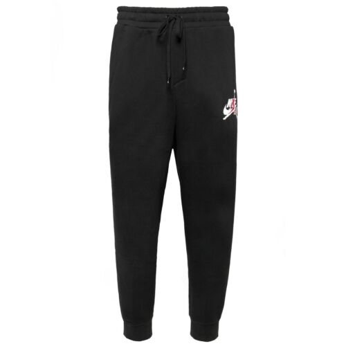 Nike Jordan Jumpman Classics Pants Herren Basketball Sport Jogging Hose BV6008
