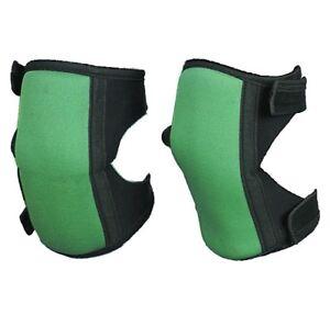 Super Flexible Knee Pads