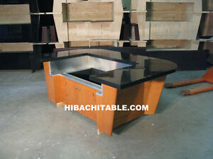 Teppanyaki Table Teppan Table Hibachi Table EBay - Teppan table
