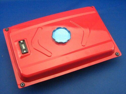 200 x BP3 Bulles Sacs Anti-statique Taille 180 x 230 mm avec self seal rabat