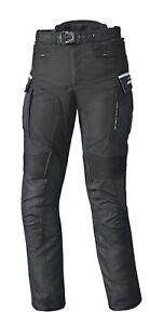 motocicleta-Pantalon-Tex-Held-Matata-II-color-negro-Talla-XL