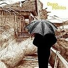 Grails - Deep Politics (2011)