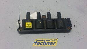 4fach-Zuendspule-Fiat-500-1-2-51kw-neuwertig-Original-55208723-BERU-0040100074