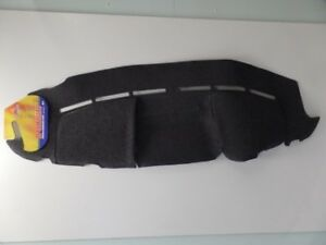 Dash-Mat-Suit-Ford-Transit-VM-2004-to-2013-Black-Australian-Made-Sent-In-A-Box