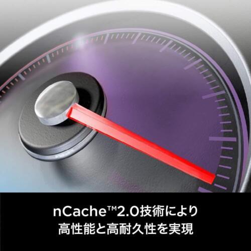 "Japan Seller NEW SanDisk SSD Ultra 3D NAND 1TB SATA3.0 2.5/"" Internal SSD F//S"