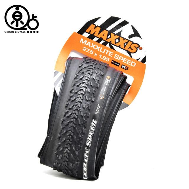 Mountain MTB MAXXIS Maxxlite 310 Cross Country Racing Tire 26x1.95 310g 170TPI