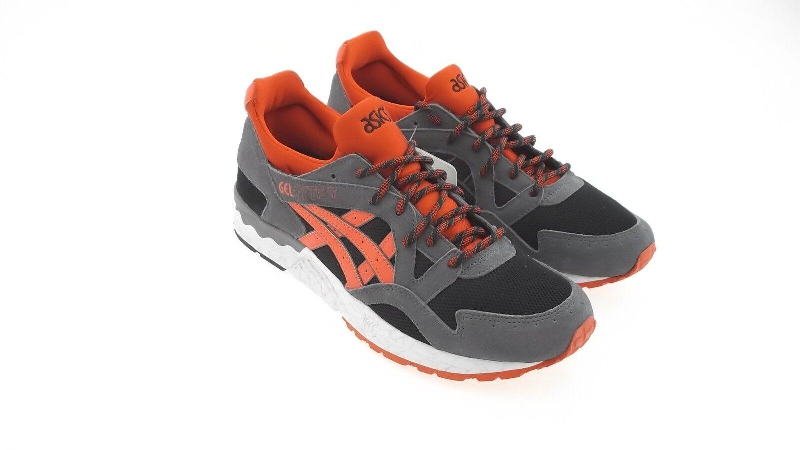 Nueva WMNS Adidas ultra Boost St estabilidad corriendo aq4431 zapatos US