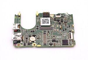 Gopro-Hero-3-Black-Action-Camera-Main-Board-Motherboard-Replacement-Repair-Part