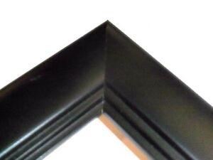 Studio-Black-2-Square-Picture-Frames-Custom-Sizes