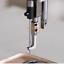 Centre-de-marche-pied-pour-JUKI-TSC-461-441-TNU-243-TSN-421-Leather-Craft-Sewing miniature 4