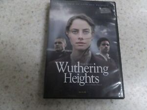 Emily-Bronte-Wuthering-Heights-DVD-2011-Kaya-Scodelario-Andrea-Arnold