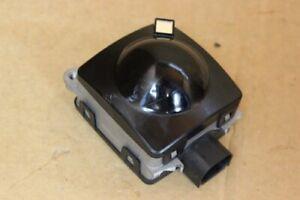 Audi Q7 4L Sensor Radar Acc Indicador de Distancia Distronic 4L0907561 Interno 2