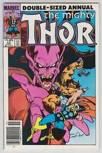 L9347-Thor-Annual-13-Vol-1-NM-Condition
