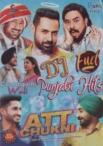DjPunjab-Song Mp3 Latest Punjabi Music Download blogger.com