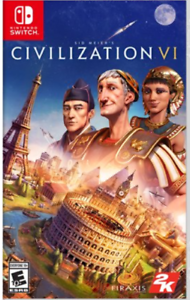 Civilization-VI-Nintendo-Switch-NEW-SEALED-DISPATCHING-TODAY-ALL-BY-2-P-M
