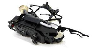 VW-GOLF-VII-7-GOLF-6-Polo-6R-SERRATURA-ant-DX-CHIUSURA-5K1837016D-17975