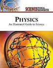 Physics: An Illustrated Guide to Science by The Diagram Group (Hardback, 2006)