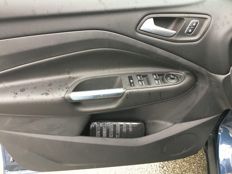 Ford Kuga 1,5 SCTi 150 Titanium - billede 15