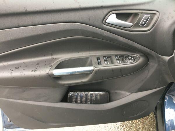 Ford Kuga 1,5 SCTi 150 Titanium billede 15