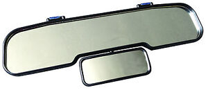 Car-4x4-Van-2in1-Rear-Wide-View-Double-Mirror-For-Baby-Child-Learner-Instructor