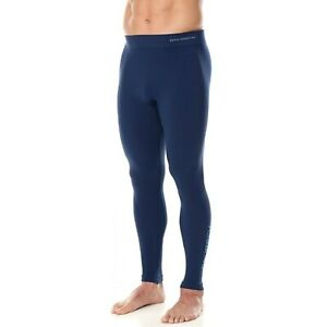 Pinnacle Cycling Tights Mens Gents Pants Trousers Bottoms Antibacterial