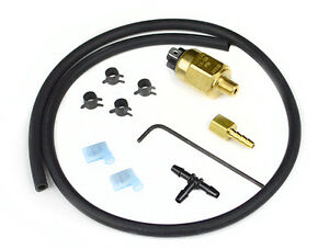 Water-Meth-Methanol-Alcohol-Injection-1-5-20-PSI-Boost-Pressure-Switch-Soft-Line