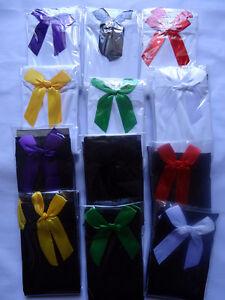 black-white-ladies-costume-stockings-thigh-high-socks-white-red-purple-yellow