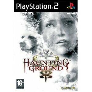 Haunting-Ground-Game-PS2