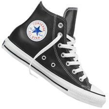 All Sneaker Taylor 5 Converse Chuck Star Leather Basic 41 Größe 54AjcRqL3