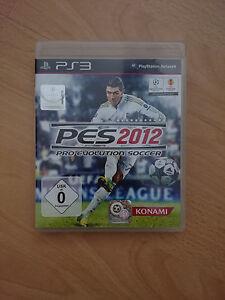 Pro-Evolution-Soccer-2012-PES-PS3-Playstation-3-Sony