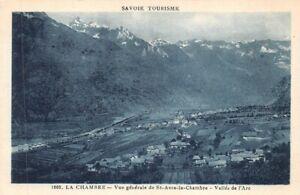 La-Chamber-view-Generale-de-St-Avre-La-Chambre-valley-de-L-039-Arc-Savoy-Tourism