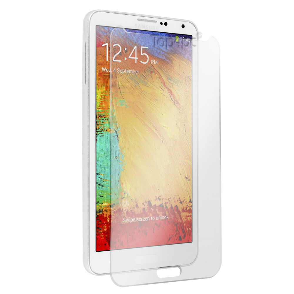 Pour Samsung Galaxy Note 3